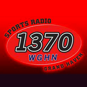 Radio WGHN - Sports Radio 1370 AM