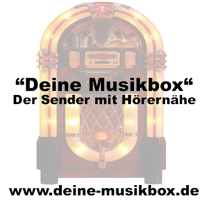 Radio Deine Musikbox