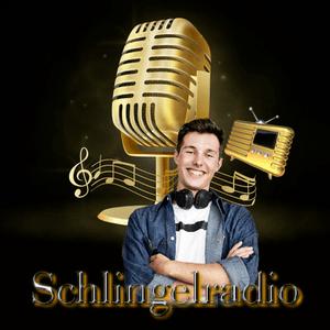 Radio Schlingel Radio