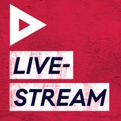 Radio Neckaralb Live