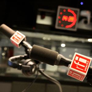 RFI - Séries