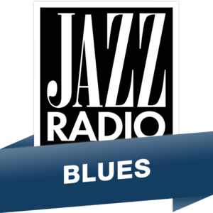 Radio Allzic Blues