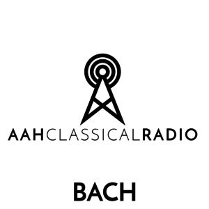 Radio Aah Radio - Classical - Bach