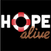 Radio Hope Alive Radio