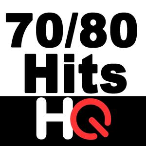 Radio 70 80 Hits HQ