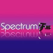 Radio Spectrum FM Costa Almería