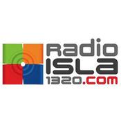 Radio WSKN - Radio Isla 1320 AM