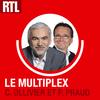 RTL - Multiplex RTL - Ligue 1