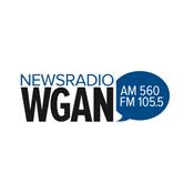 Radio WGAN 560 AM