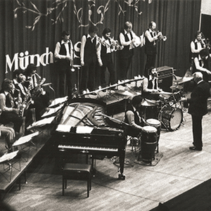 Miled Music Bandas