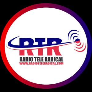 Radio Radio Tele Radical Fm