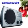Christmas365music