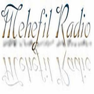 Radio Mehefil Radio
