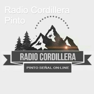 Radio Radio Cordillera