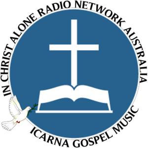 Radio Icarna Gospel Radio
