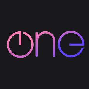 Radio The One