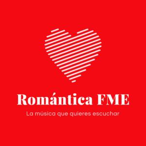 Romántica FME