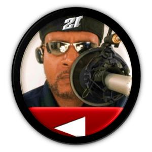 Positive Power XXI Christian Radio
