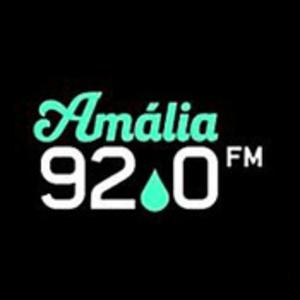 Rádio Amália