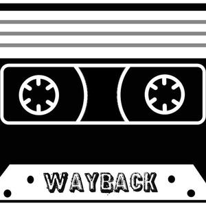 Radio wayback