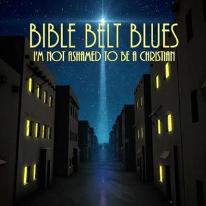Radio Gospel Blues Radio