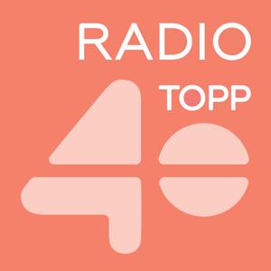 RADIO Topp 40