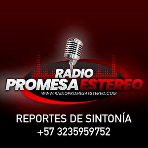 Radio RADIO PROMESA ESTEREO