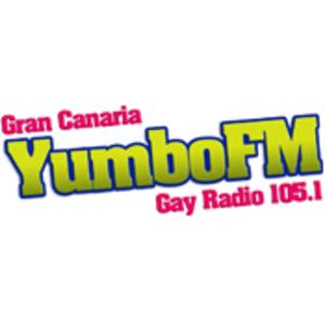 Yumbo 105.1 FM
