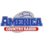Radio America Country Radio