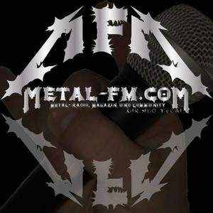 Metal-FM.com