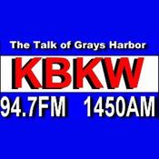 Radio KBKW - Newstalk 1450 AM