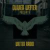 WEITER Radio