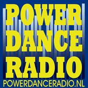 Radio Power Dance Radio