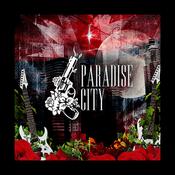 Radio DASH Paradise City
