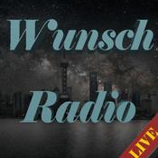 Radio wunschradiofm