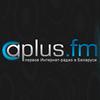 Radio @Plus