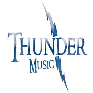Radio ThunderMusic
