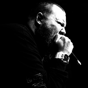 Radio Radio Caprice - Deathcore/Melodic Deathcore