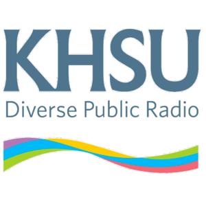 Radio KHSU
