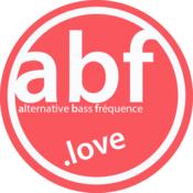Radio ABF Love