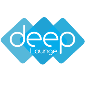 Radio Deep Lounge Bulgaria