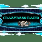 Radio Crazybass-Radio