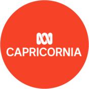 Radio ABC Capricornia