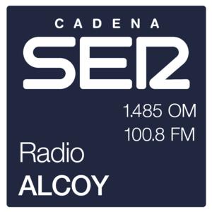 Radio Alcoy