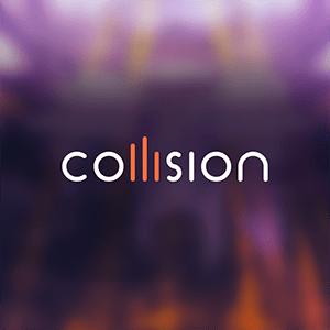 Radio COLLISION RADIO