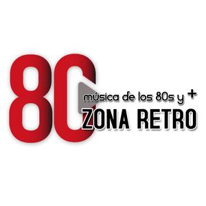 Radio Radio Zona Retro