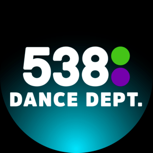538 DANCE DEPARTMENT
