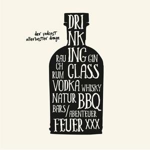 Drinking Class
