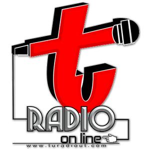 Radio TU Radio UT