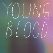 Radio youngbloodfm